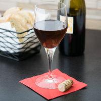 Chef & Sommelier E7695 13.75 oz. Exalt Wine Glass by Arc Cardinal - 24/Case