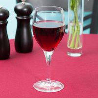 Chef & Sommelier E7696 10.5 oz. Exalt Wine Glass by Arc Cardinal - 24/Case