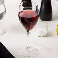 Chef & Sommelier E7698 6.75 oz. Exalt Wine Glass by Arc Cardinal - 24/Case