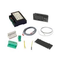 True 991224 Electronic Temperature Control Retrofit Kit