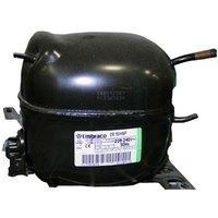 True 917328 Compressor - 220/240V, R-134a