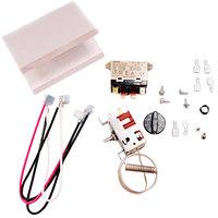 True 883060 Temperature Control Kit