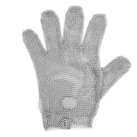 Victorinox 81701 niroflex2000 GU-2500 Cut Resistant Stainless Steel Mesh Glove - Extra-Small