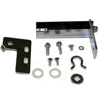True 925811 Top Left Hinge Kit with Screws