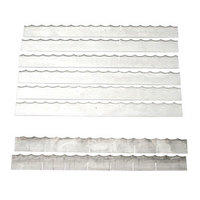 Nemco 55470-2BR Replacement Blade Kit for 55650-2 Easy LettuceKutter