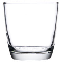 Arcoroc 20875 Excalibur 7 oz. Rocks / Old Fashioned Glass by Arc Cardinal - 36/Case