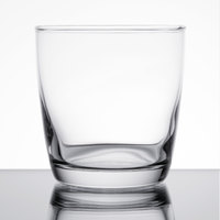 Arcoroc 20873 Excalibur 10.5 oz. Rocks / Old Fashioned Glass by Arc Cardinal - 36/Case