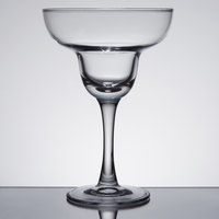 Arcoroc 15442 Excalibur 12 oz. Margarita Glass by Arc Cardinal - 12/Case