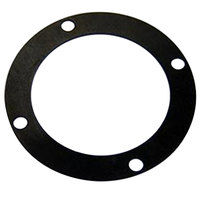 True 873135 Replacement Draft Standard Gasket