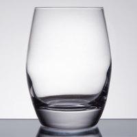 Arcoroc H4623 Malea 10 oz. Rocks / Old Fashioned Glass by Arc Cardinal - 24/Case