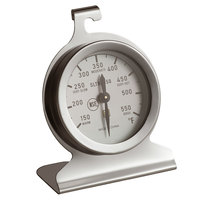 2 inch Dial Oven Thermometer