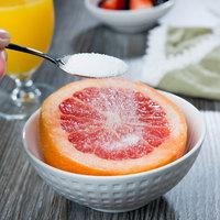 Chef & Sommelier S0434 Satinique 14 oz. Grapefruit / Cereal Bowl by Arc Cardinal - 24/Case