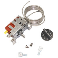 True 988273 Temperature Control Kit