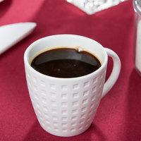 Chef & Sommelier S0426 Satinique 4 oz. A/D Cup by Arc Cardinal - 24/Case