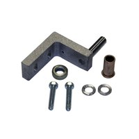 True 962150 Hinge Kit with Torsion Spring
