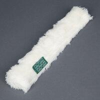 Unger WS450 Original 18 inch StripWasher Sleeve
