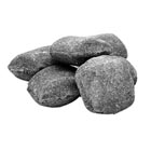 Barbeque Rocks & Briquettes