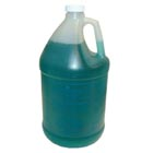 Chemicals & Lubricants