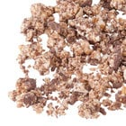 Chopped SNICKERS® Bar Ice Cream Topping - 10 lb.