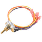 Remote Potentiometer with 1/8 inch D x 1/2 inch L Stem