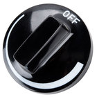 Nemco 46458 Replacement Infinite Thermostat Knob for Hot Dog Grills