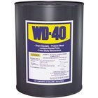 WD-40 49012 5 gallon / 640 oz. Heavy Duty Lubricant