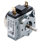 Nemco 47693 Timer Switch for Hot Dog Heat and Hold Drawer
