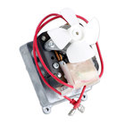 Nemco 47498 92001 Motor for Hot Dog Grill - 220V