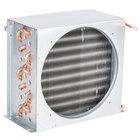 Avantco 17814004 12 1/8 inch Condenser Coil