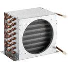 Avantco 17815367 10 5/8 inch Condenser Coil