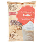 Big Train Original Blended Ice Coffee Mix - 3.5 lb.