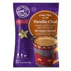 Big Train No Sugar Added Vanilla Chai Tea Latte Mix - 3.5 lb.