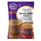 Big Train Apple Spiced Chai Tea Latte Mix - 3.5 lb.