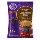 Big Train Chocolate Chai Tea Latte Mix - 3.5 lb.