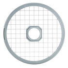Robot Coupe 28391 9/16 inch Dicing Grid