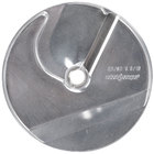 Robot Coupe 28066 5/16 inch Slicing Disc