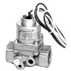 All Points 54-1147 Gas Solenoid Valve; 3/4 inch NPT; 120V