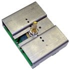 All Points 46-1340 Temperature Control with Potentiometer - 150 to 450 Degrees Fahrenheit