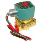All Points 58-1121 Water Solenoid Valve; 3/4 inch; 120V