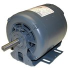 All Points 68-1188 1/4 hp 2-Speed Blower Motor - 208/230V