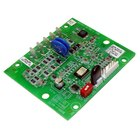 All Points 42-1456 Electronic Timer for Coffee and Tea Brewers - 120/240V