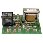 All Points 44-1299 Liquid Level Control Board - 120V