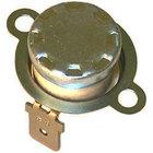 All Points 48-1071 Hi-Limit Disc Thermostat; Type ORA347; Temperature 350 Degrees Fahrenheit