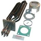 All Points 34-1013 Dishwasher Heater; 200/208V, 10000/10800W; 1 - 3 Phase