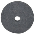 All Points 28-1688 Sharpening Stone