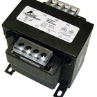 All Points 44-1193 150VA Transformer - 230/340/460/480V Primary, 120/115/110V Secondary