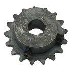 All Points 26-2665 Motor Sprocket - 17 Teeth, 3/8 inch hole, 1 1/2 inch Diameter