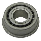 All Points 26-3114 Shaft Bearing