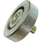 All Points 26-3519 Meat Carriage Bearing; 1 3/16 inch
