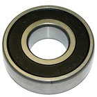 All Points 26-2839 1 7/8 inch Double Seal Bearing